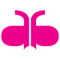 logo_antonioamadeu