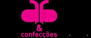 logo_preto_2